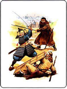 Korean War Essay History Essay Examples - EssayEmpire