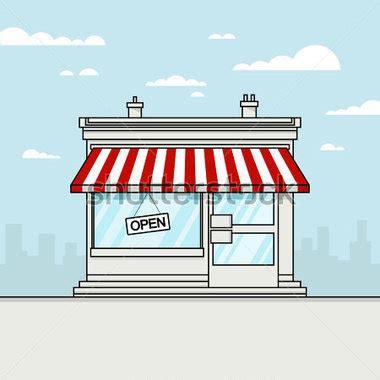 Easy bakery business plan